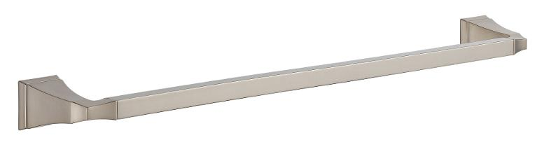 Towel Bar-75124