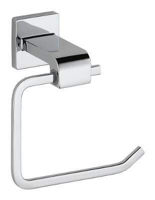 Toilet Tissue Holder-77550